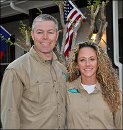 AAAC Wildlife Removal Owensboro