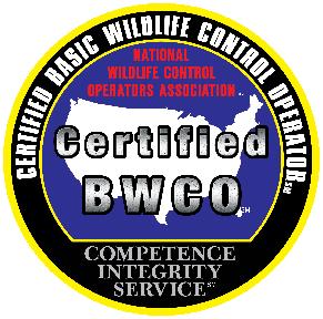 BWCO Logo