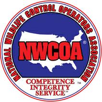 NWCOA Logo