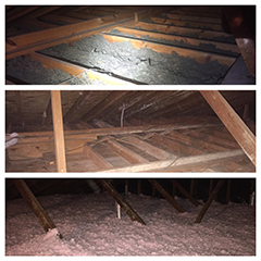 insulation-replacement