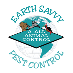 earth-savvy-pest-control-logo