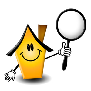 home_sale_inspection